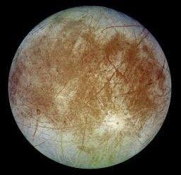 JupiterLuna4