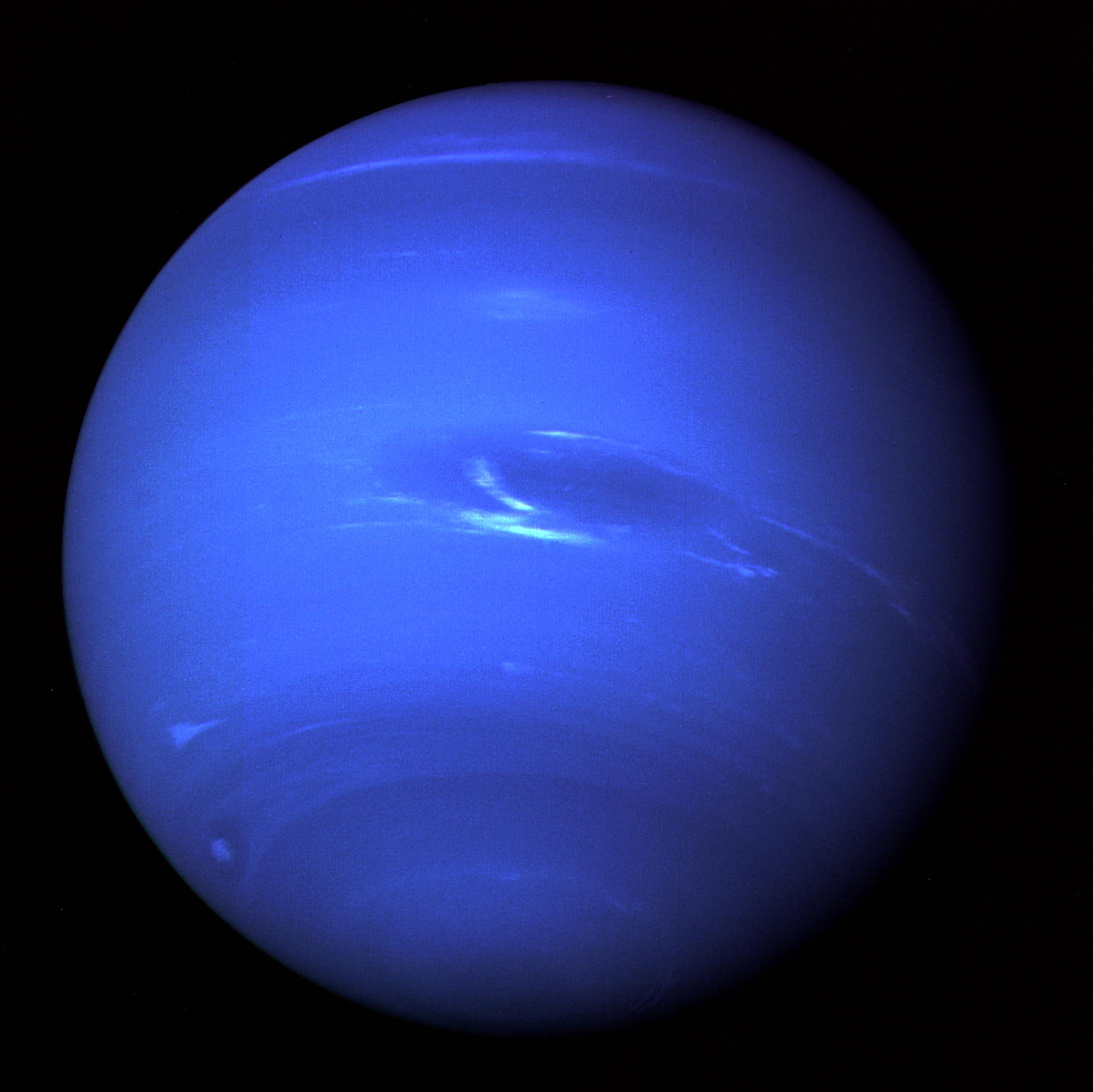 Neptun 02