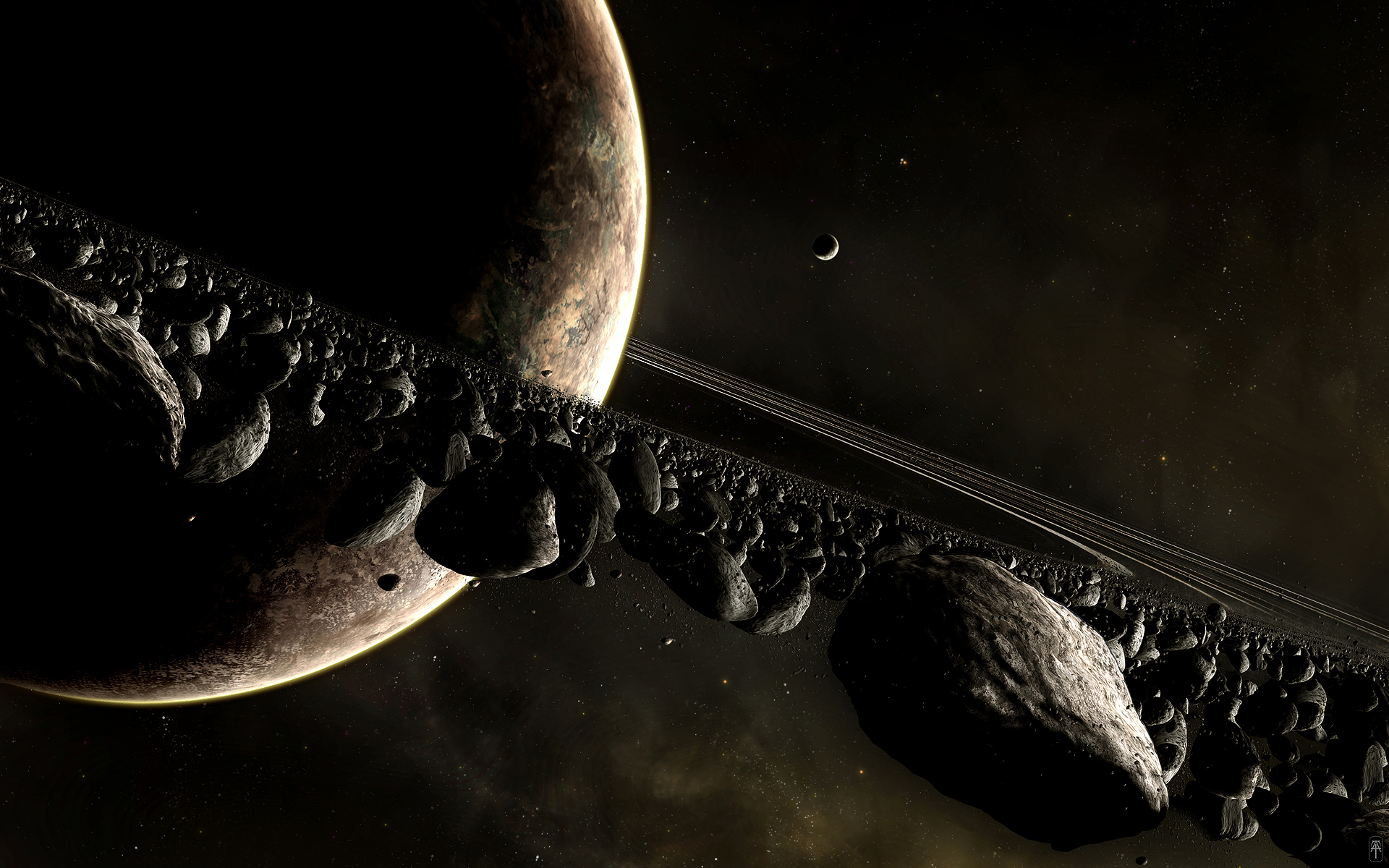 Saturn 02