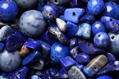 lapis-lazuli1