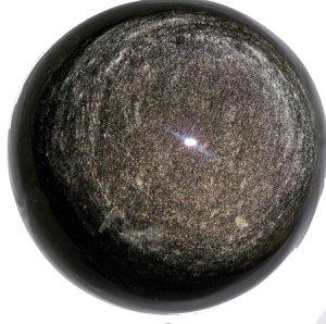 obsidian-argintiu