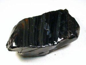 obsidian-curcubeu