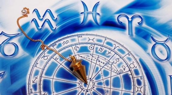 Horoscop lunar 2014