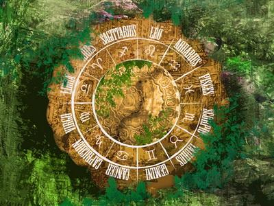 Horoscop saptamanal 006