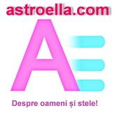 astroella.com