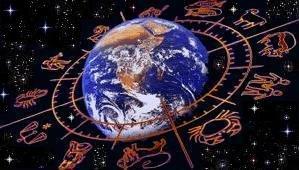 astrologie_kartenlegen