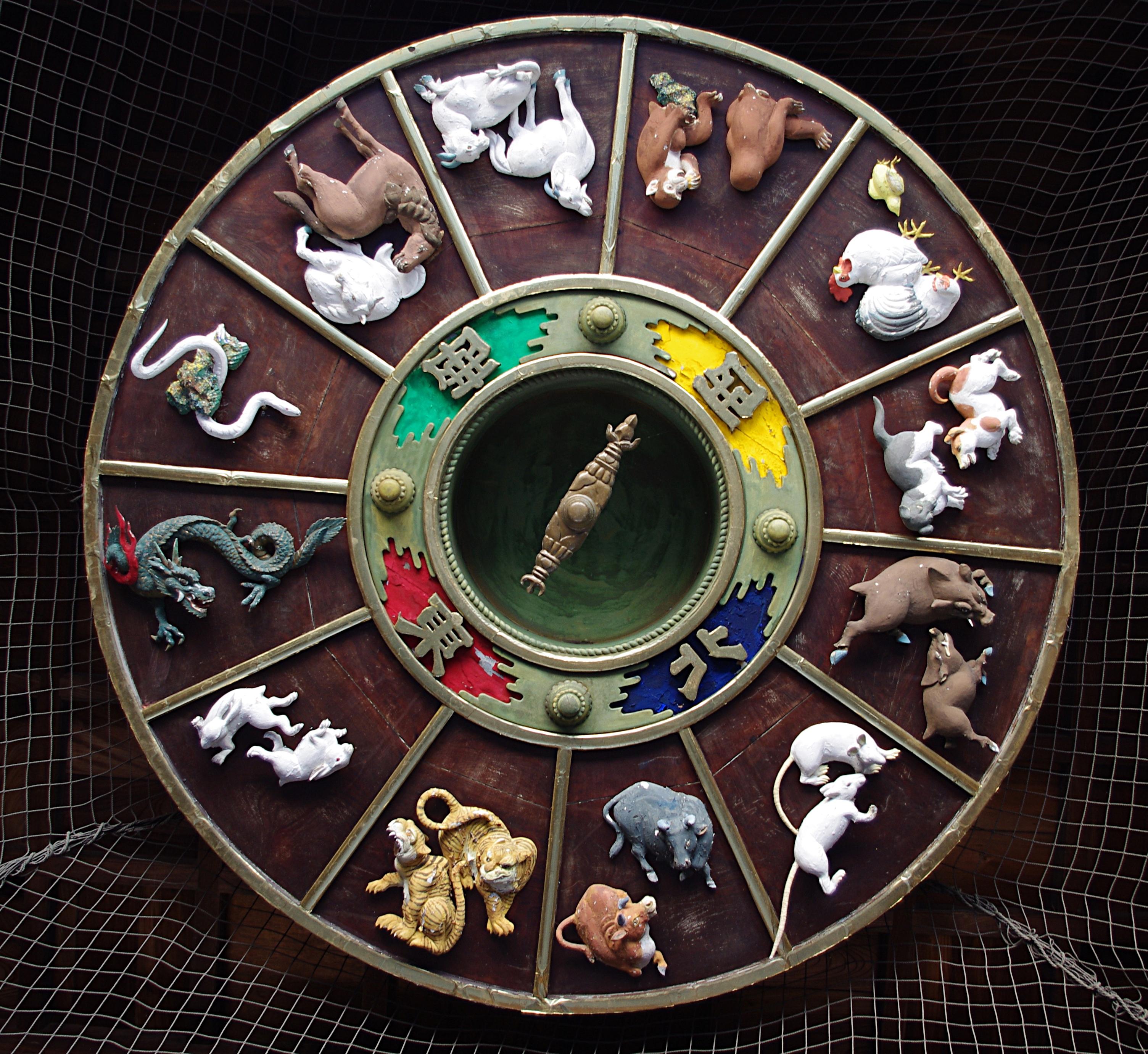 Horoscop chinezesc001