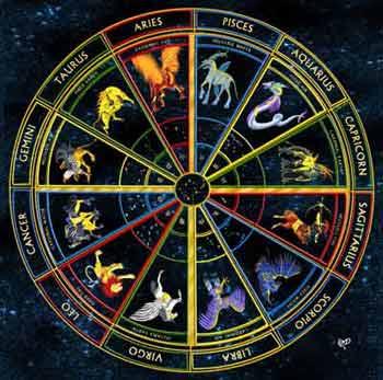 Horoscop european004