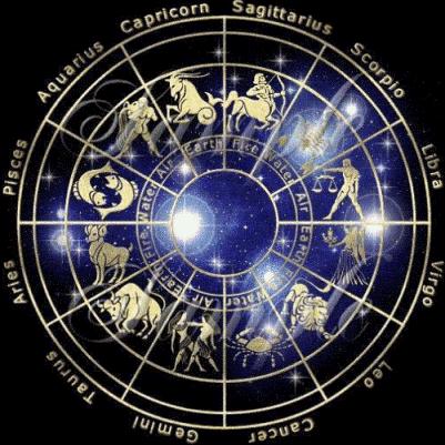 Horoscop european002
