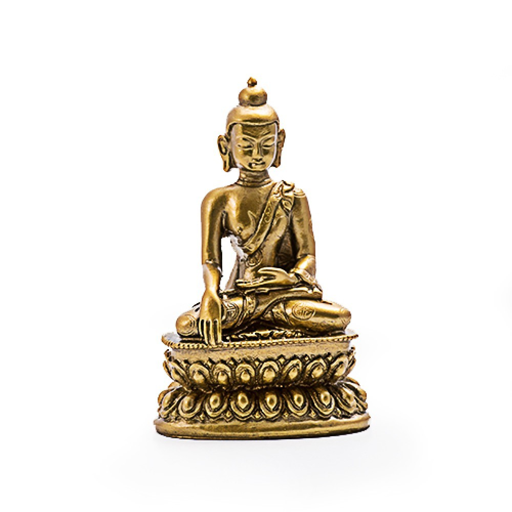 Buddha al medicinei