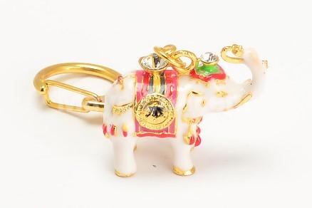 Elefant alb al succesului