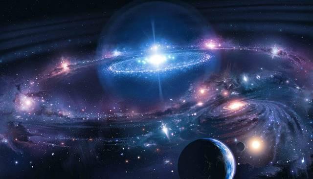 Aspecte planetare