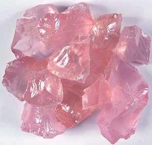cuart  roz3