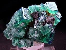 fluorit3