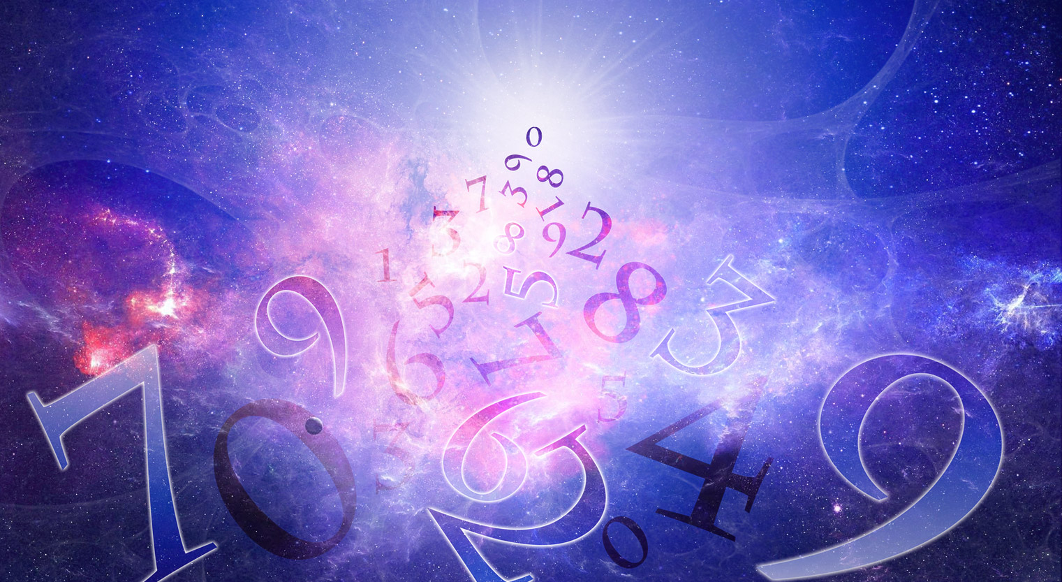 numerologia2003