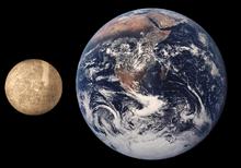 220px-Mercury_Earth_Comparison
