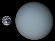 220px-Uranus_Earth_Comparison