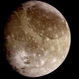JupiterLuna1