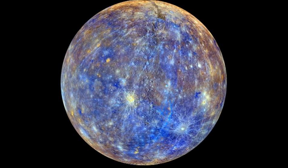 Mercur 02