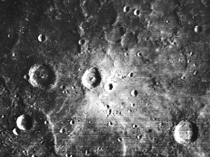 Mercur2
