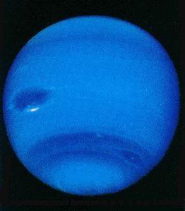 Neptun2