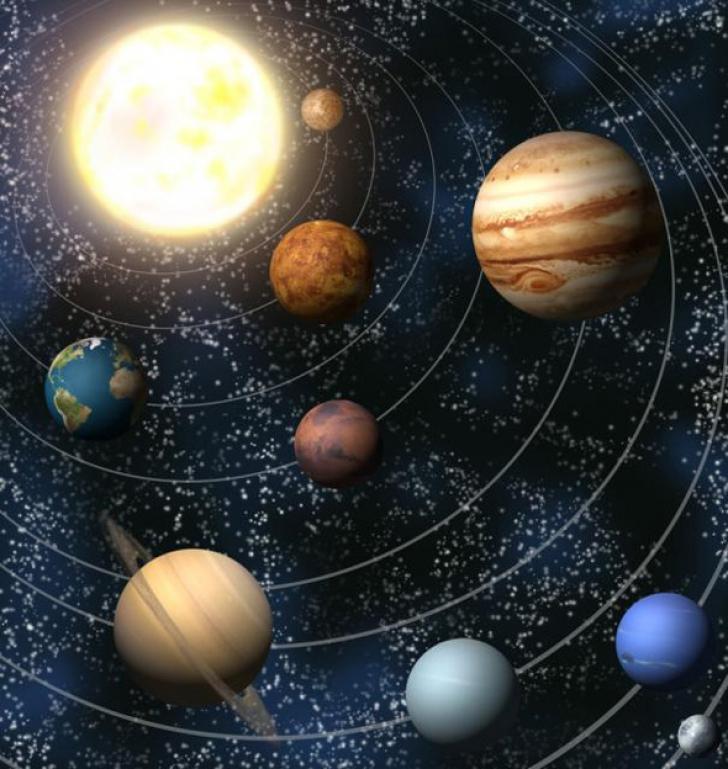 horoscop2014