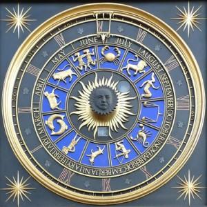 Horoscop european003