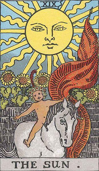 019-soarele
